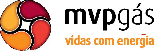 MVP Gás